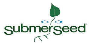 SubmerSeed Logo NEW.jpg