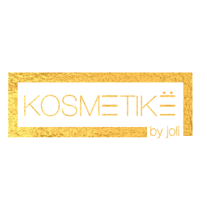 Make Up Artist West Palm Beach, Hair | Kosmetike Beauty Salon