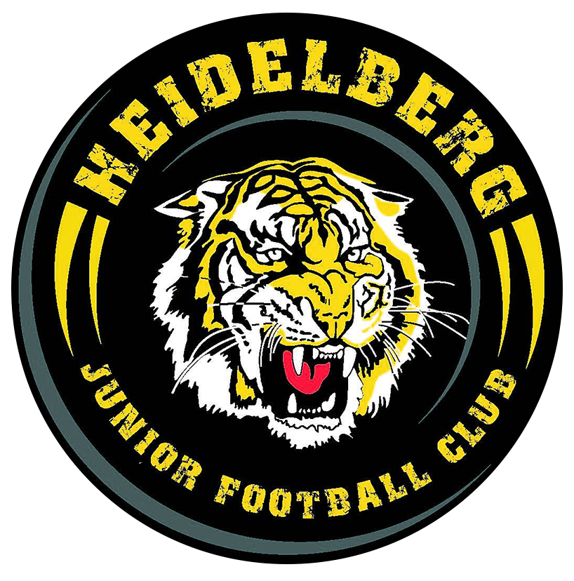 Heidelberg Junior Football Club
