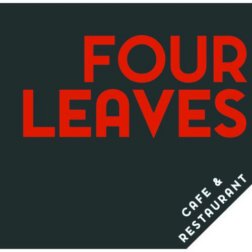 HJFC_Sponsor Tiles_Four Leaves.jpg