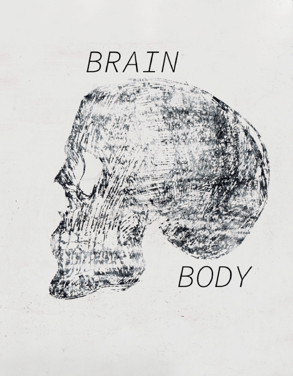 Brain_Body-pages-1-1.png