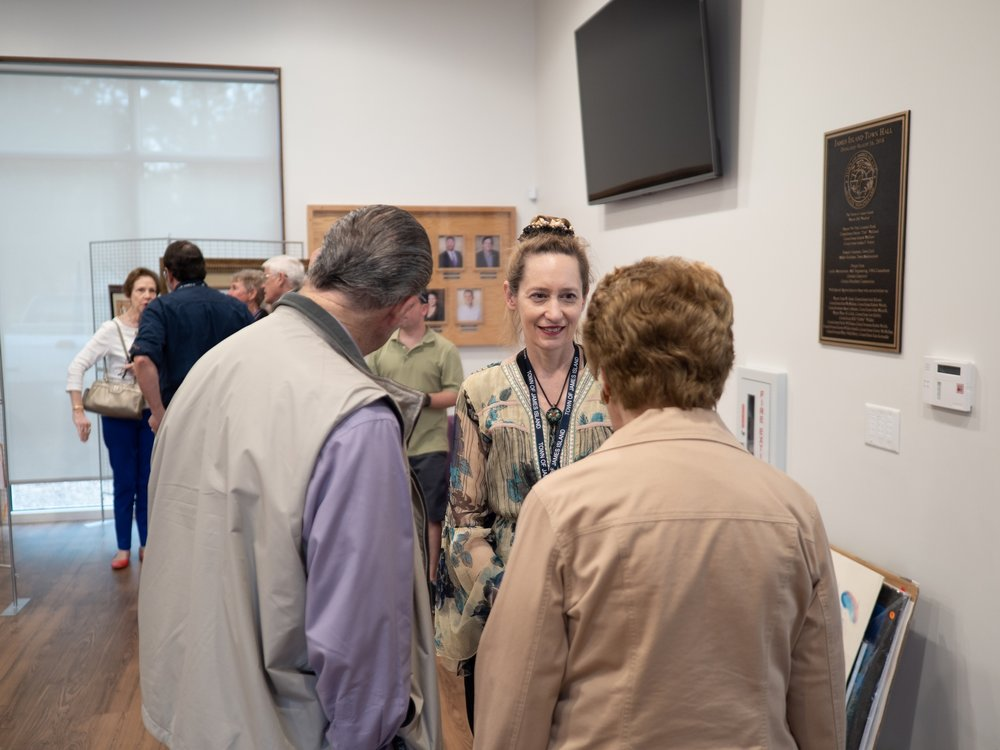 JI_Arts_Auction_2019-08718.jpg