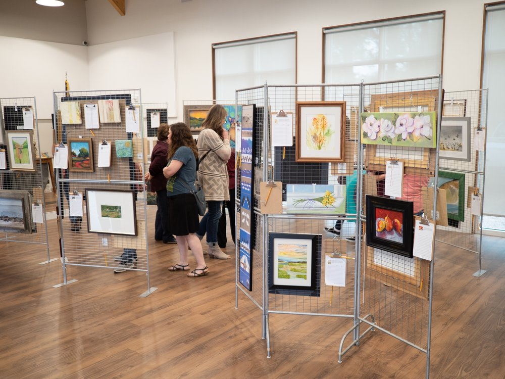 JI_Arts_Auction_2019-08719.jpg