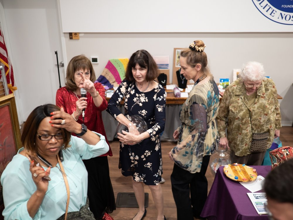 JI_Arts_Auction_2019-08800.jpg