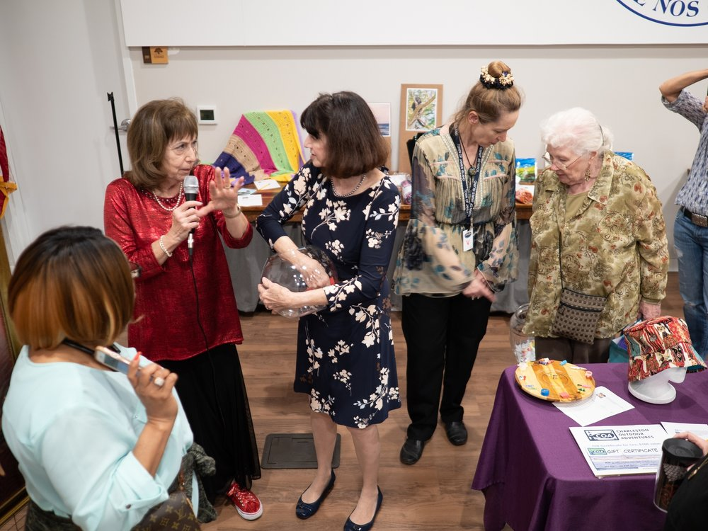 JI_Arts_Auction_2019-08802.jpg
