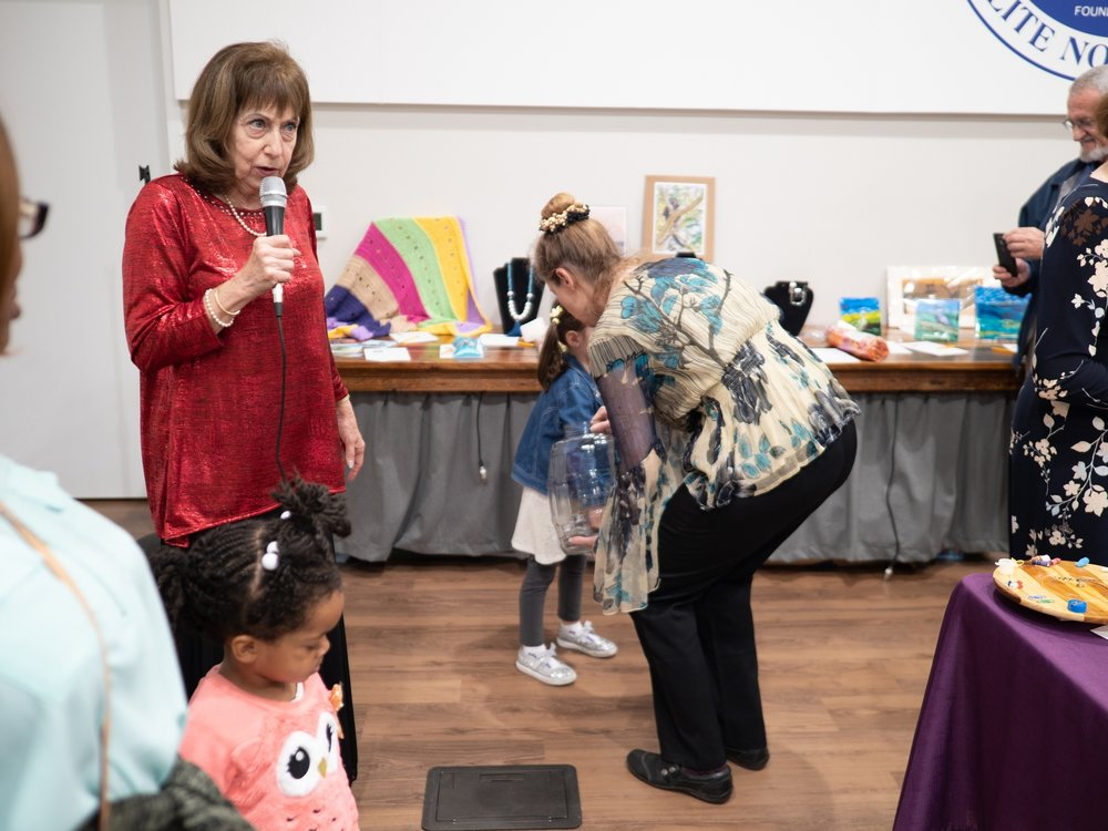 JI_Arts_Auction_2019-08805.jpg