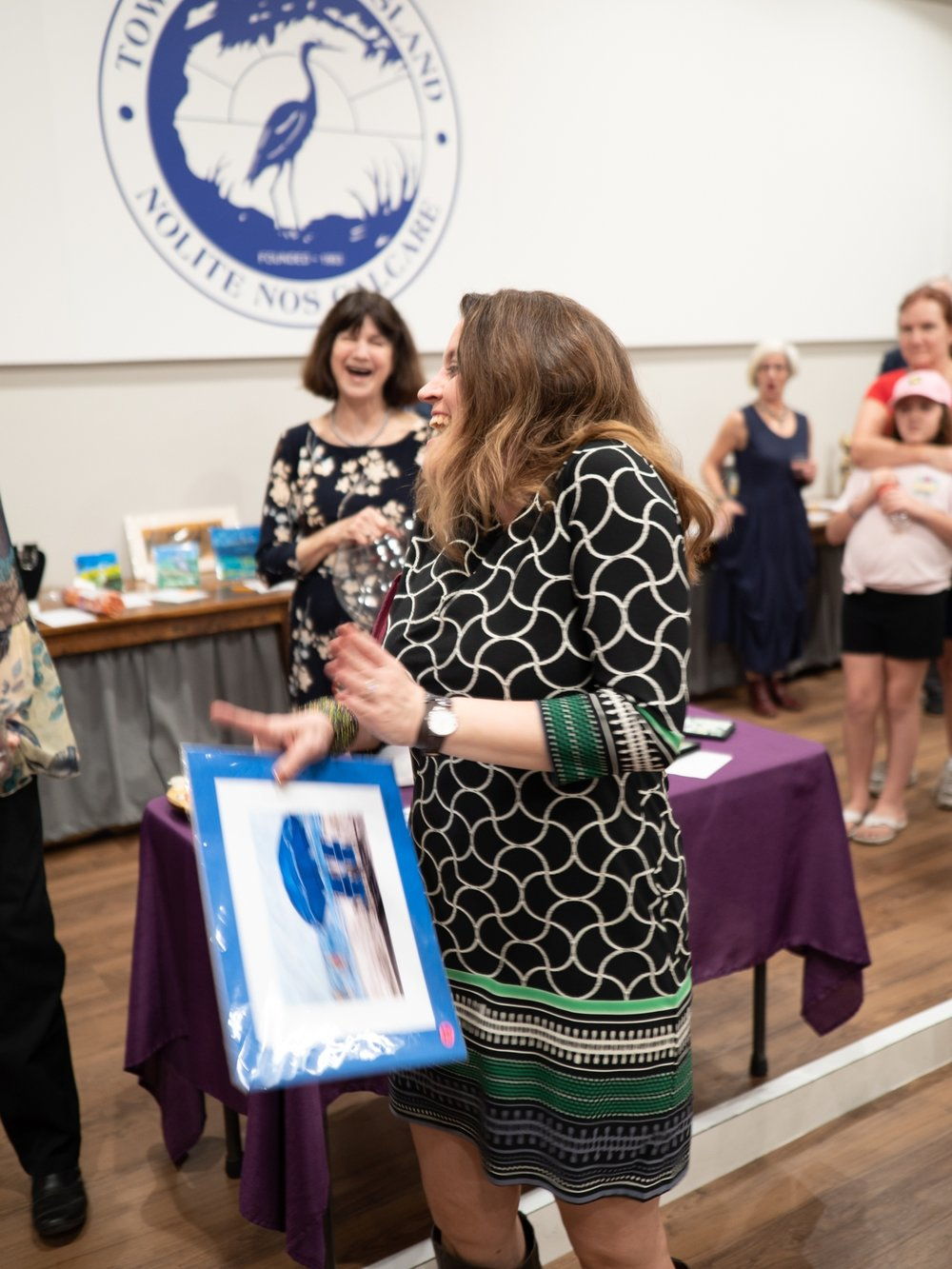 JI_Arts_Auction_2019-08816.jpg