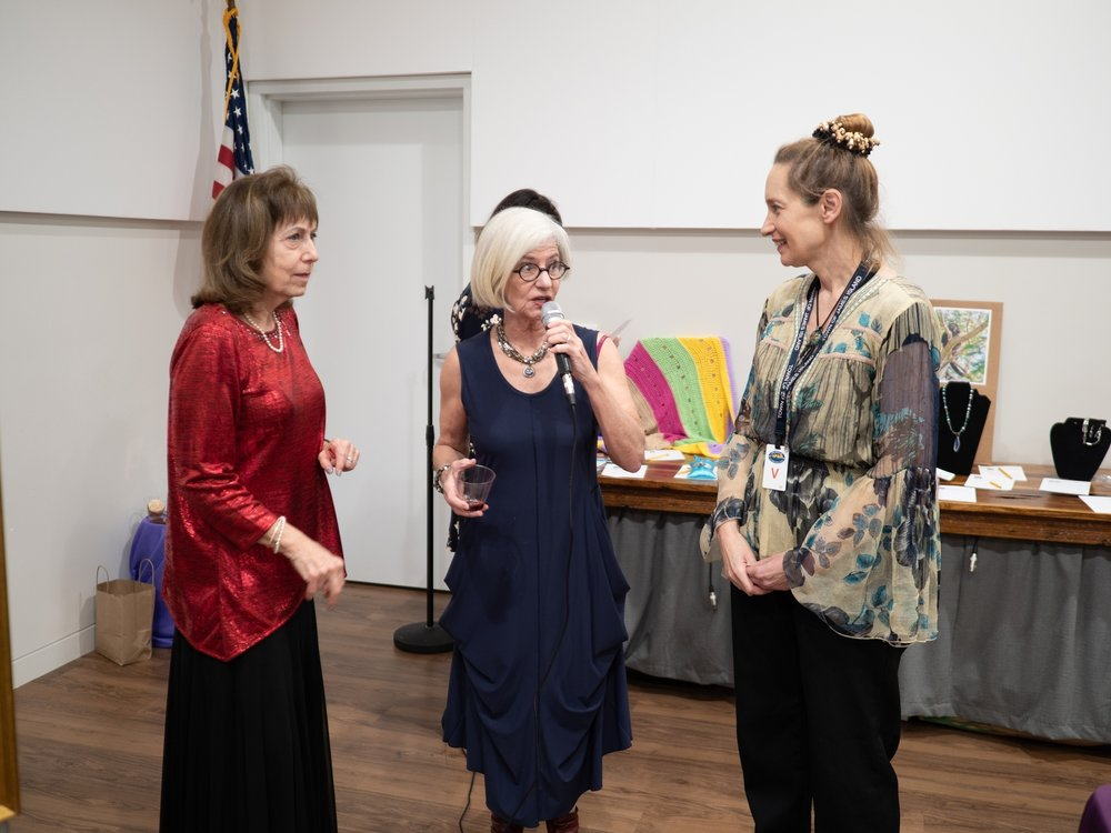 JI_Arts_Auction_2019-08826.jpg