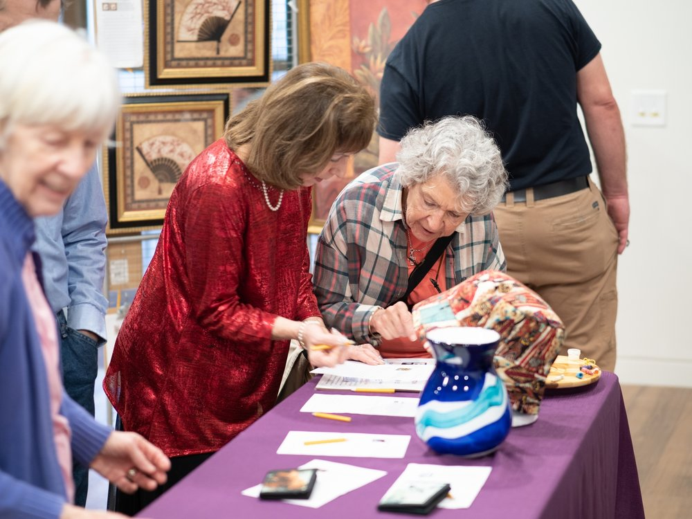 JI_Arts_Auction_2019-54165.jpg