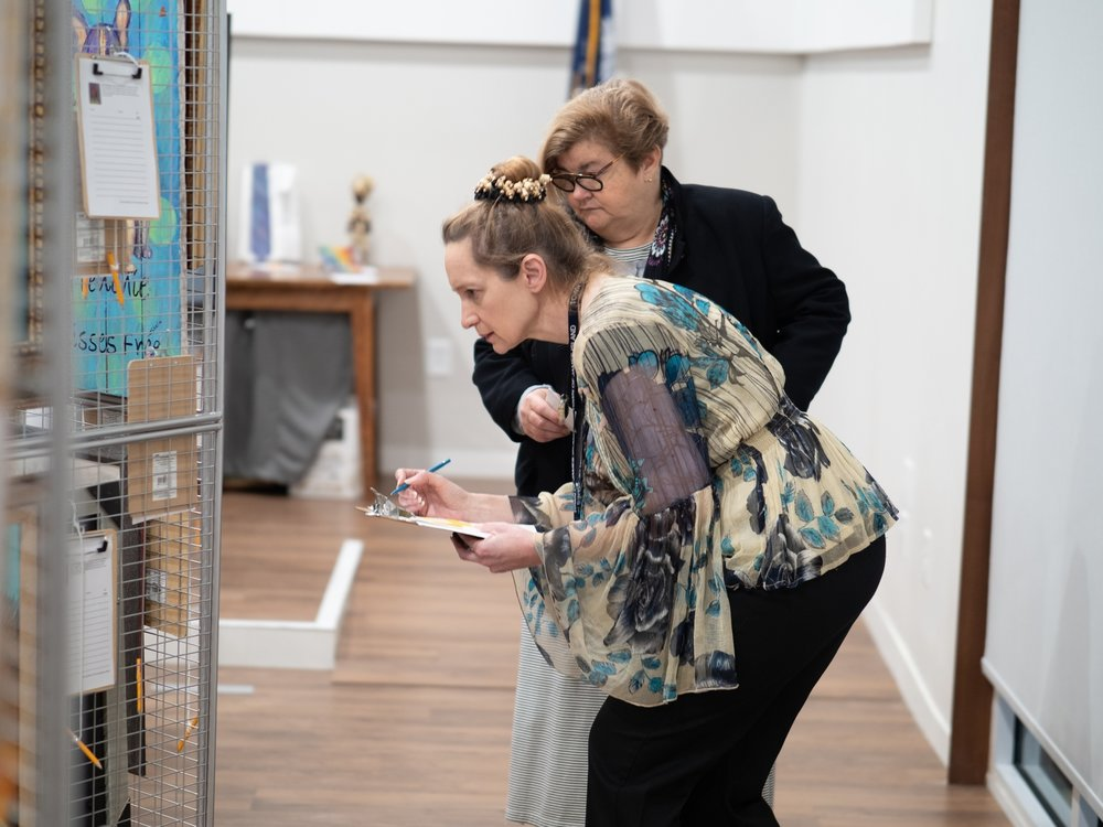 JI_Arts_Auction_2019-54184.jpg