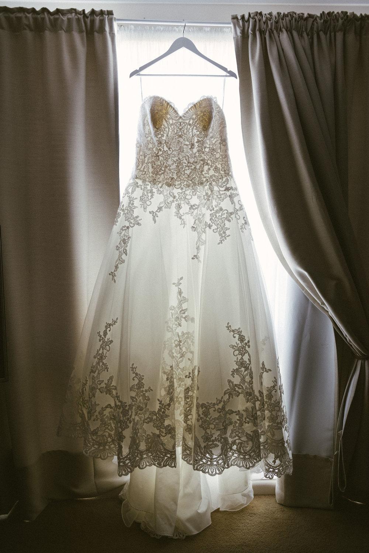 Marryme_wedding_photography_dorrigo_bellingen_photographer_6.jpg