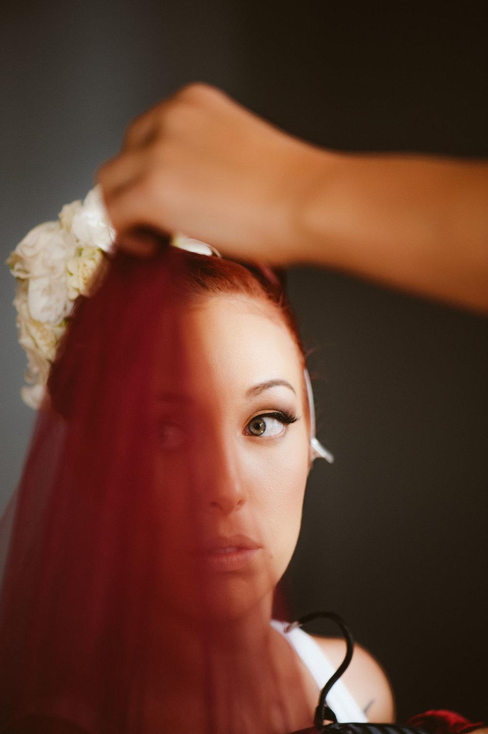 Marryme_wedding_photography_dorrigo_bellingen_photographer_8.jpg