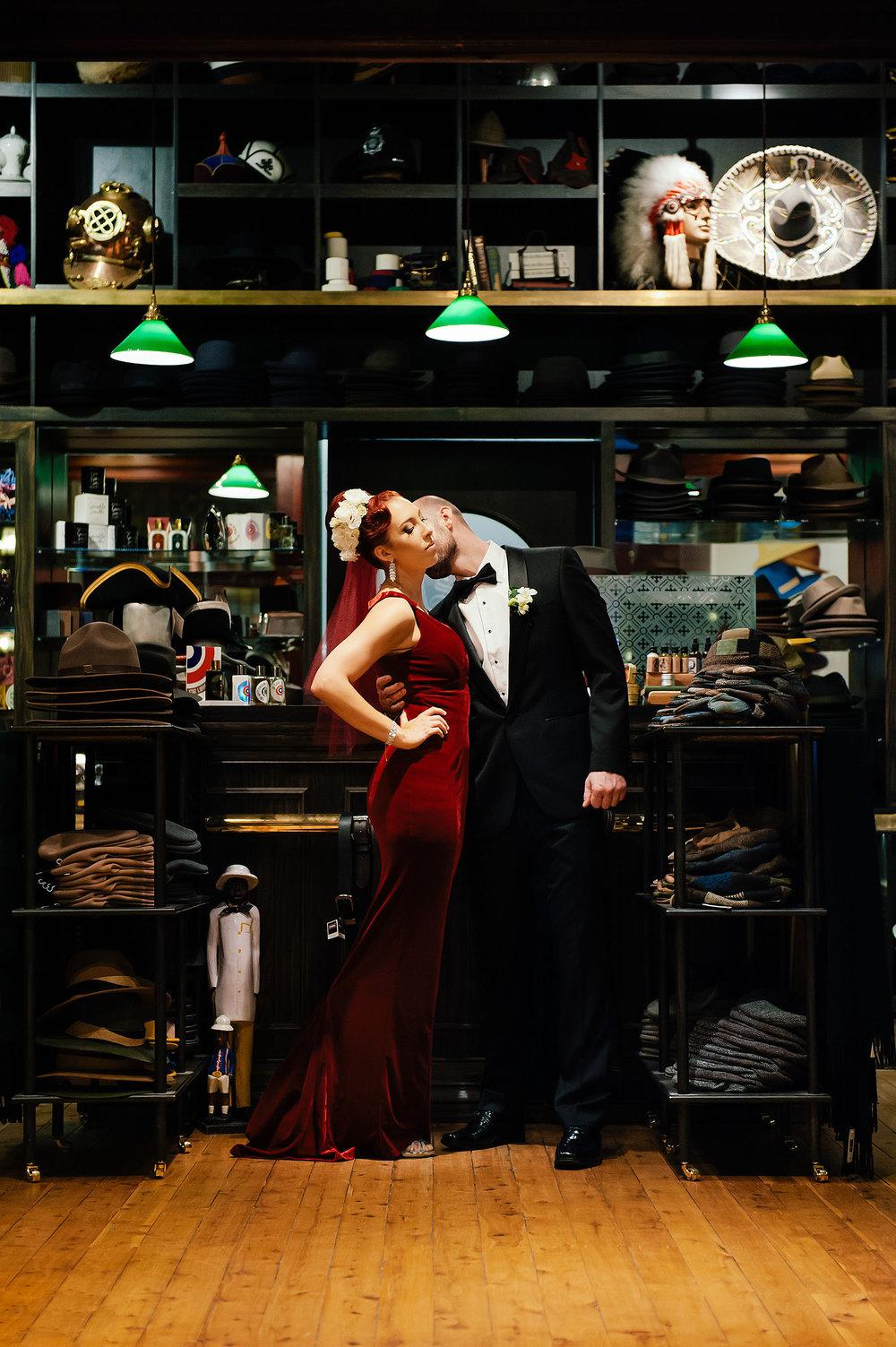 Marryme_wedding_photography_dorrigo_bellingen_photographer_9.jpg