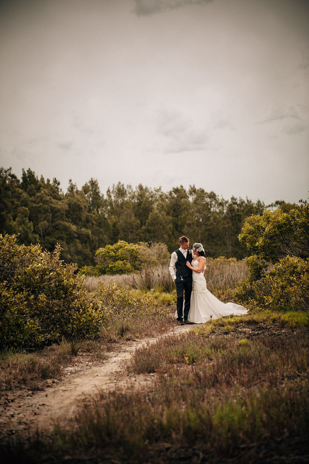 Marryme_wedding_photography_dorrigo_bellingen_photographer_17.jpg