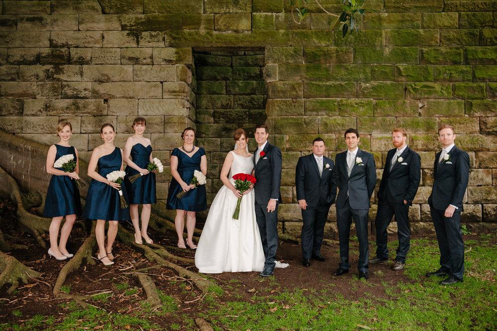 Marryme_wedding_photography_dorrigo_bellingen_photographer_19.jpg