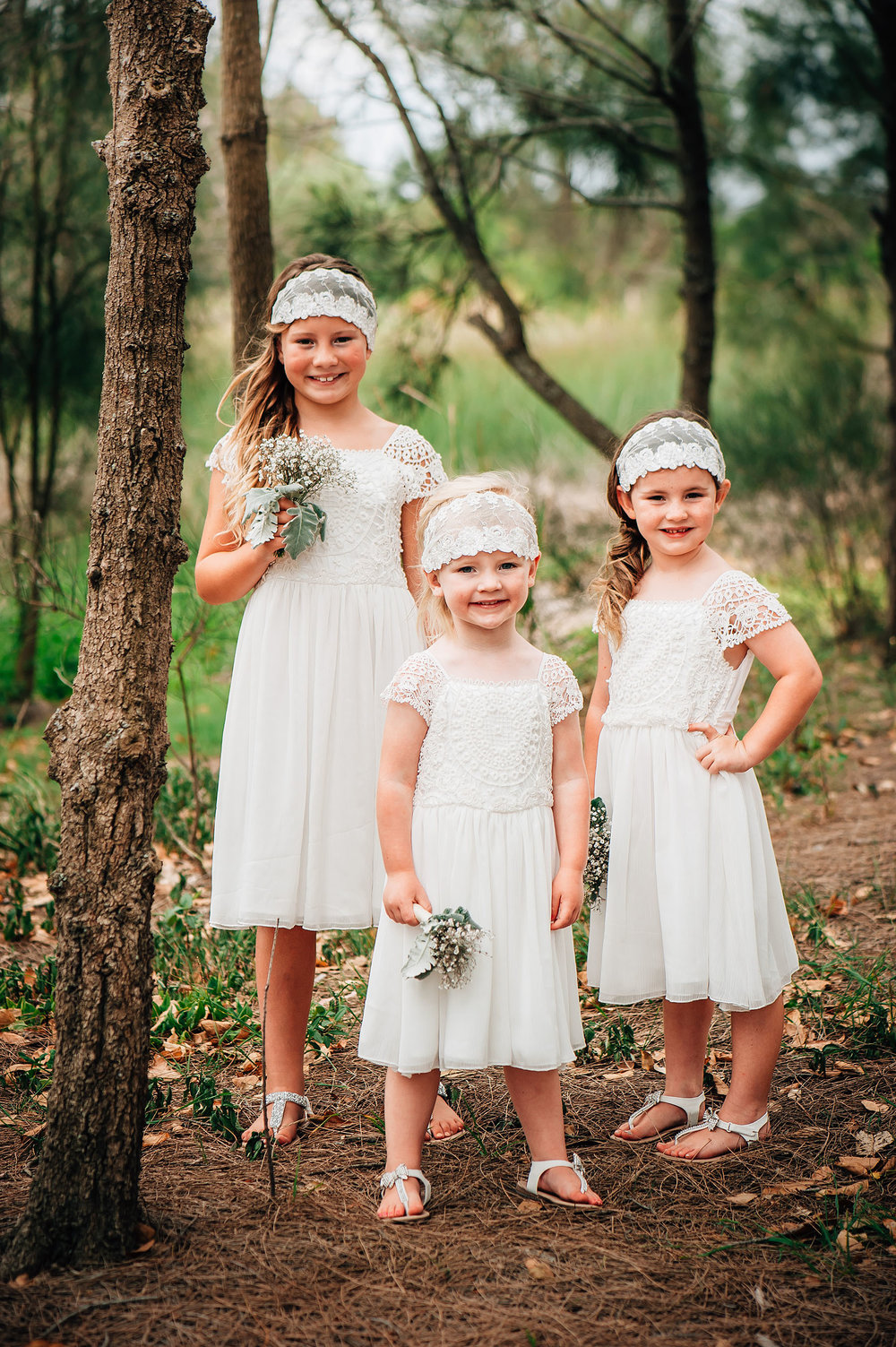 Marryme_wedding_photography_dorrigo_bellingen_photographer_18.jpg