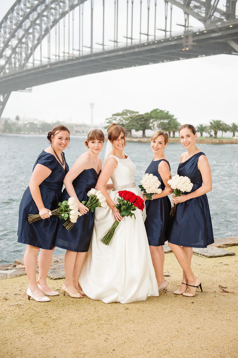 Marryme_wedding_photography_dorrigo_bellingen_photographer_21.jpg