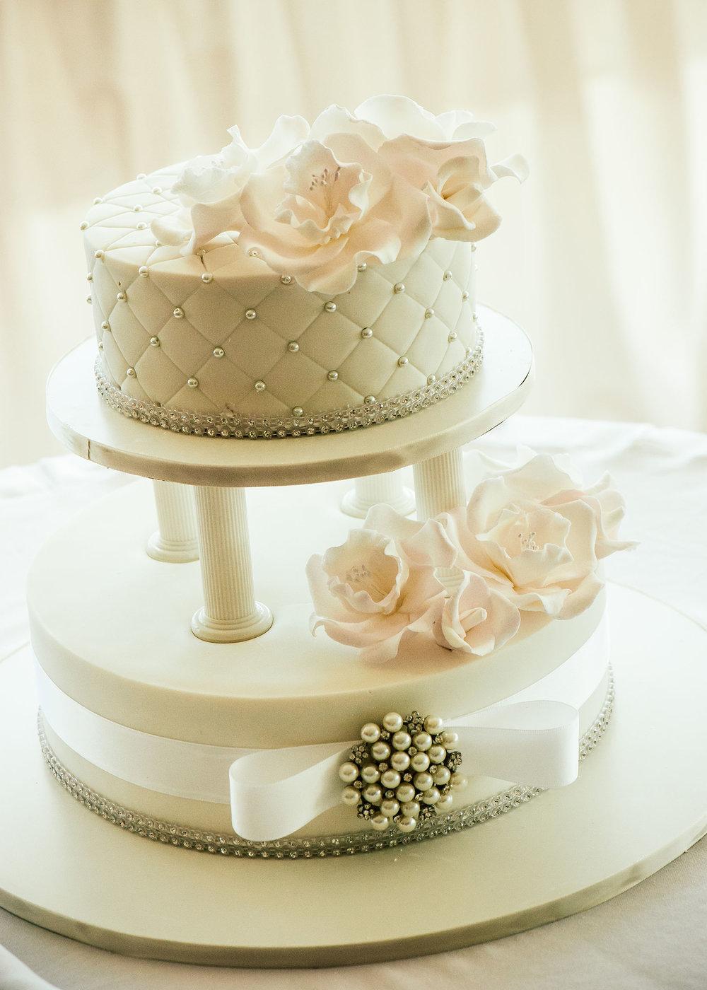 Marryme_wedding_photography_dorrigo_bellingen_photographer_22.jpg