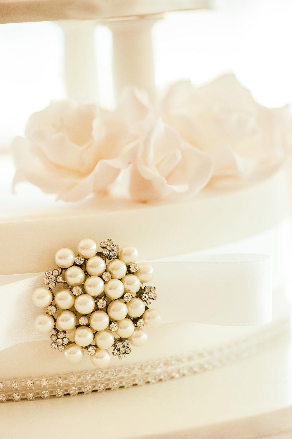 Marryme_wedding_photography_dorrigo_bellingen_photographer_23.jpg