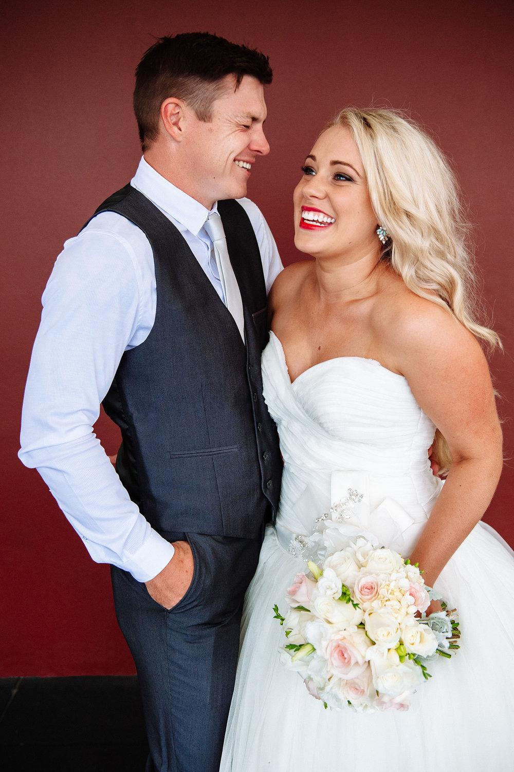 Marryme_wedding_photography_dorrigo_bellingen_photographer_27.jpg