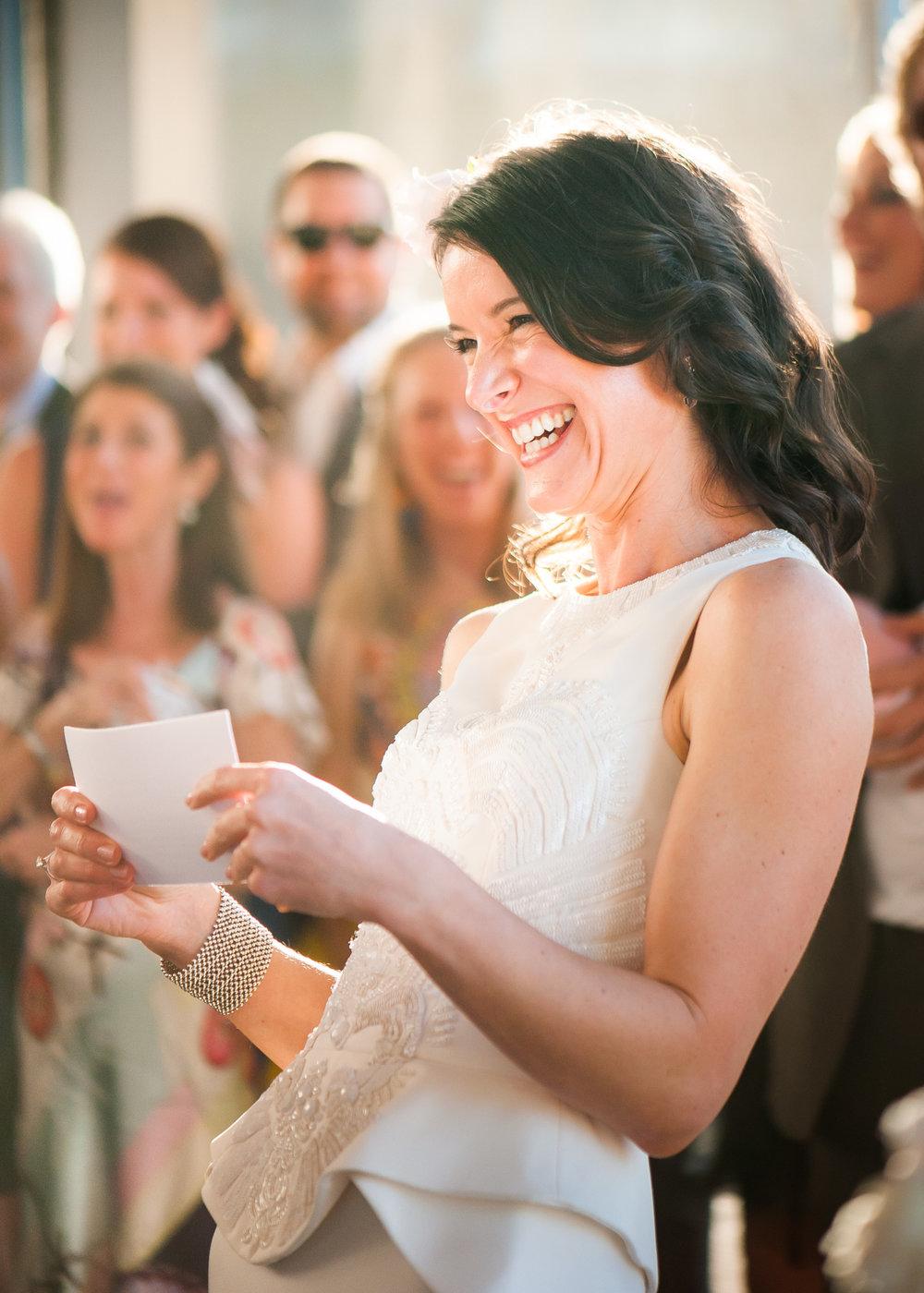 Marryme_wedding_photography_dorrigo_bellingen_photographer_45.jpg