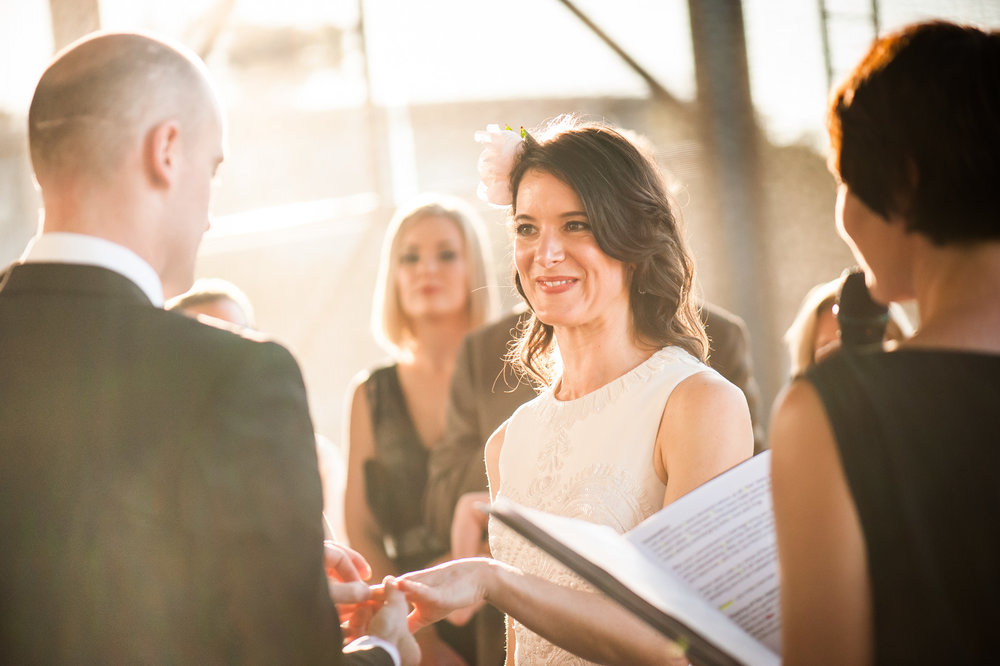 Marryme_wedding_photography_dorrigo_bellingen_photographer_46.jpg