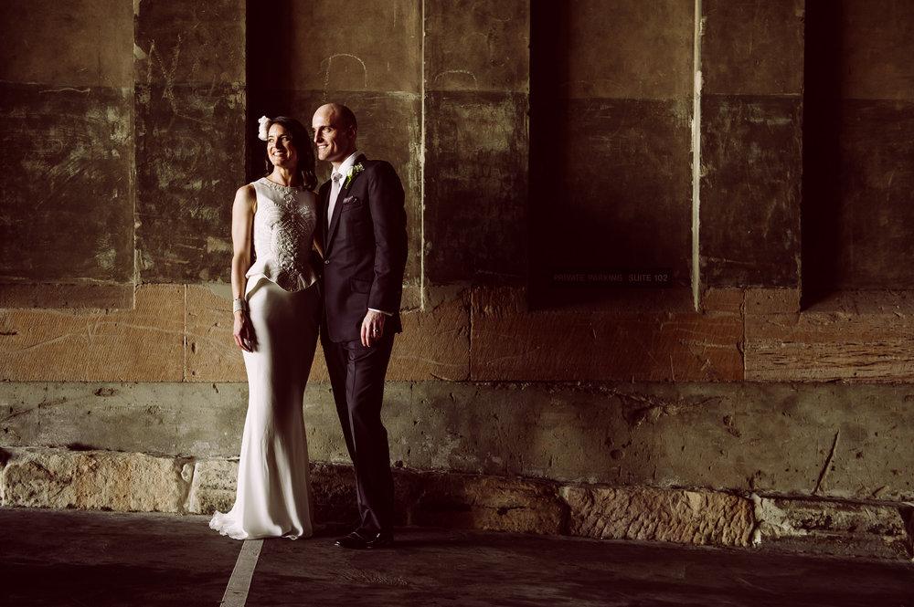 Marryme_wedding_photography_dorrigo_bellingen_photographer_44.jpg