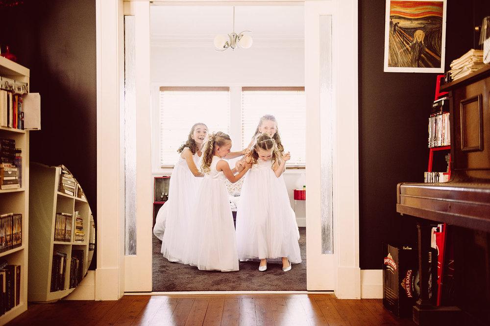 Marryme_wedding_photography_dorrigo_bellingen_photographer_56.jpg