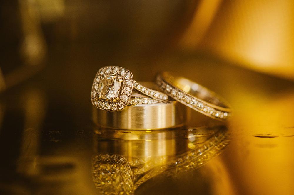 Marryme_wedding_photography_Dorrigo_Coffs_Harbour_North_Coast 4 (6).jpg