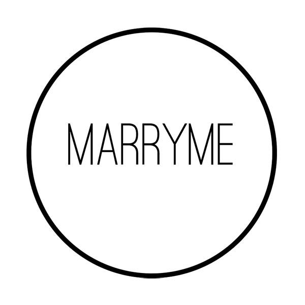 Marryme_logo_fb_proposal_photography.jpg