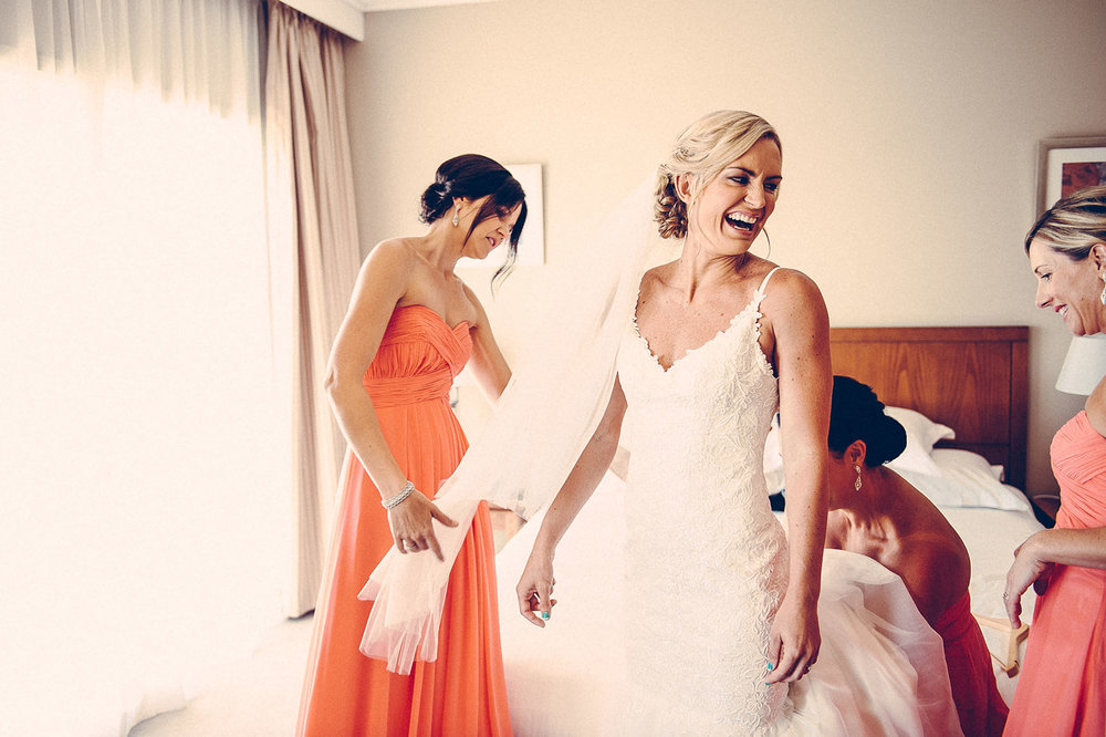 Marryme_wedding_photography_dorrigo_bellingen_photographer_40.jpg