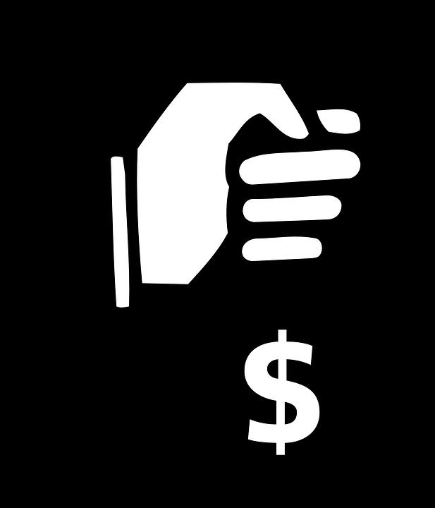 money-bag-400301_960_720.png