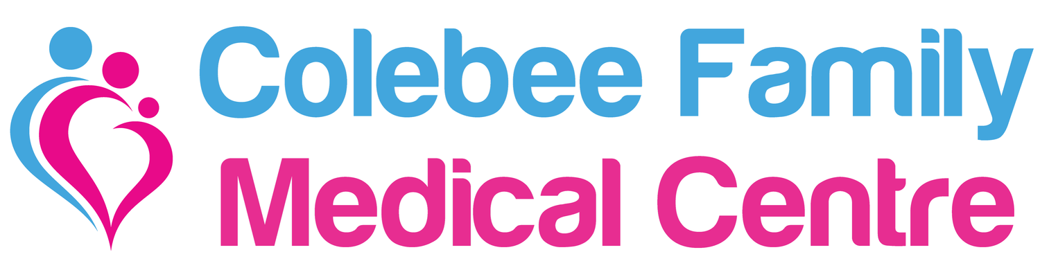 Colebee Family Medical Centre