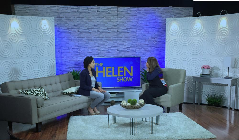 Helen Show.png