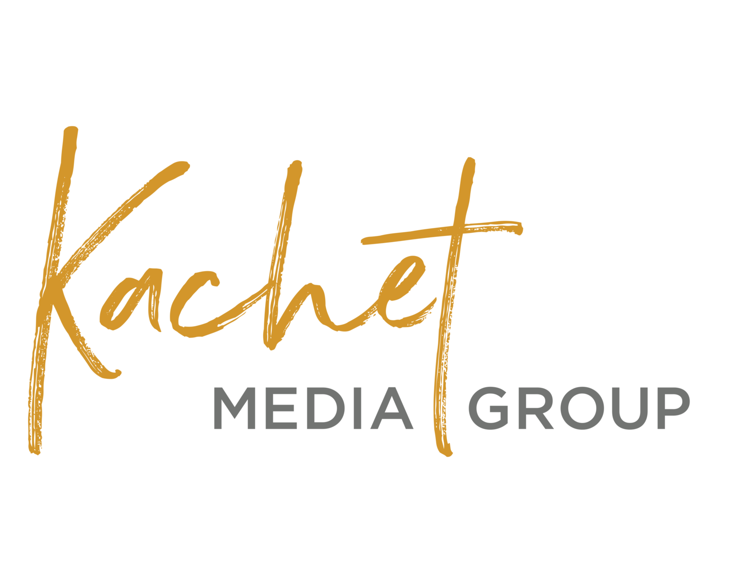 Kachet Media Group: Sacramento Social Media Agency