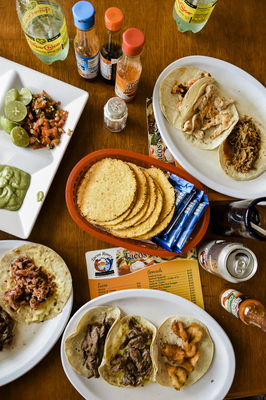Cabo-Tacos Rossy.JPG