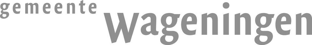 Gemeente Wageningen copy copy.jpg