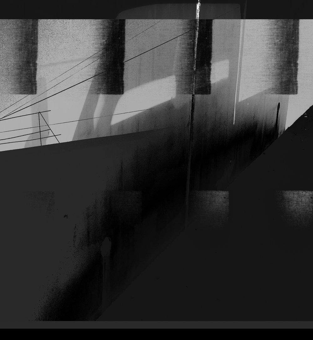 FullSizeRender 77-Edit.jpg