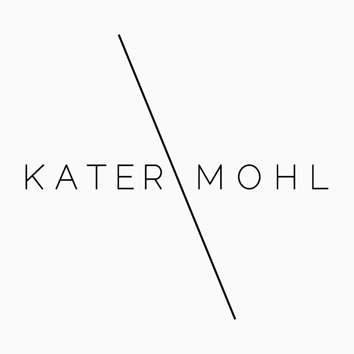 KATER\MOHL