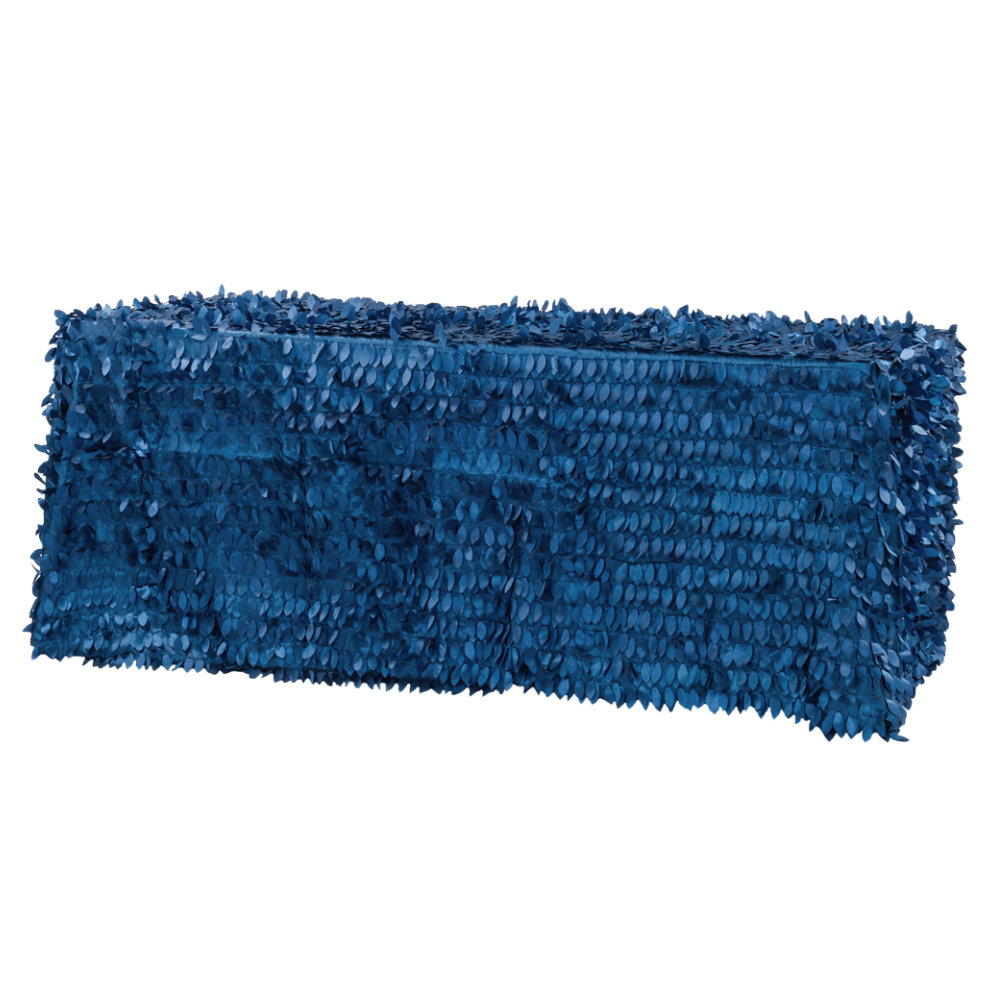 Tischdecke-Blue-Dragon-Blau.jpg