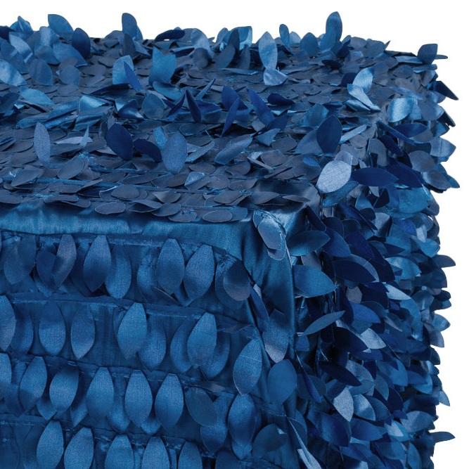 Tischdecke-Blue-Dragon-Blau-2.jpg