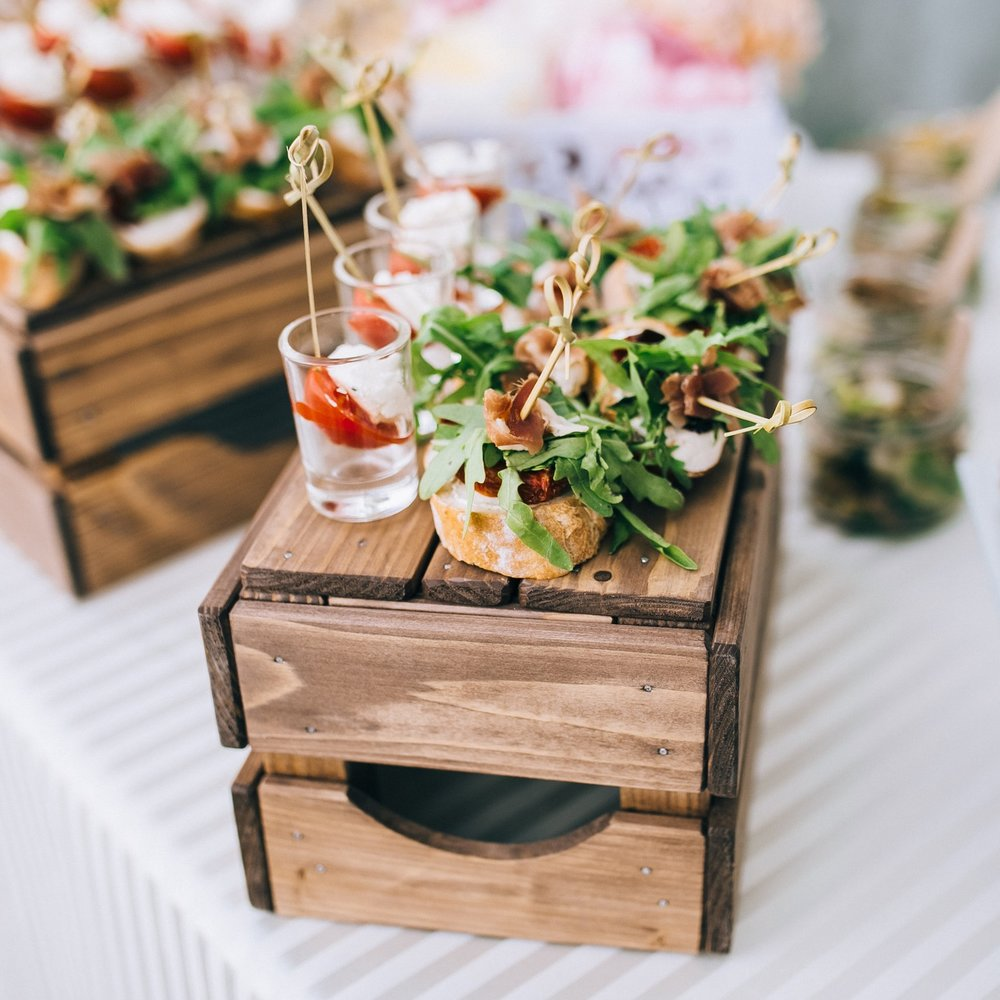 diverso-events-catering-fingerfood.jpg