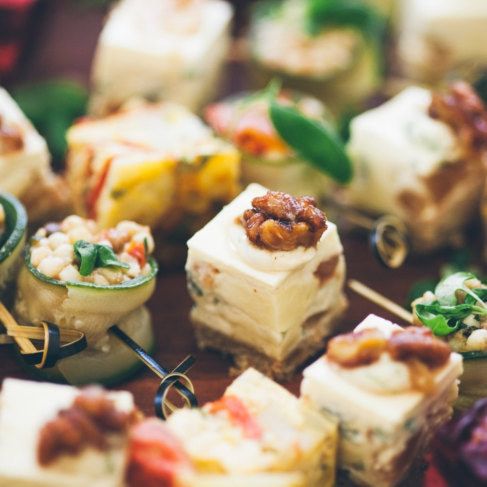 diverso-events-catering-fingerfood-3.jpg