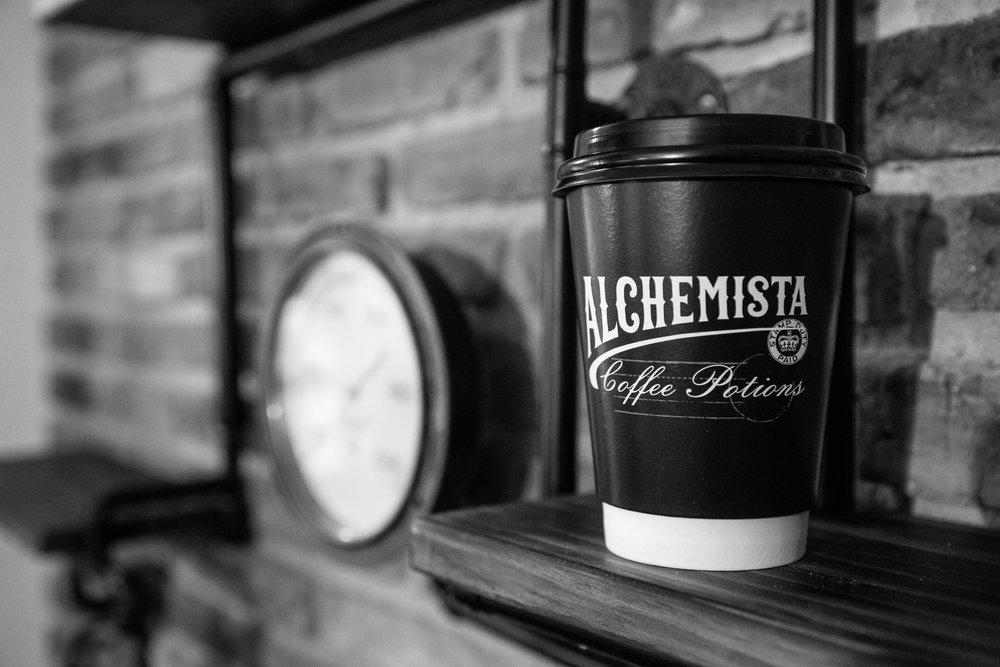 alchemista-coffee-cup.jpg