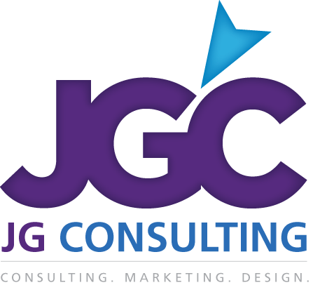 JGC Digital Marketing Services for Service Businesses & E-commerce