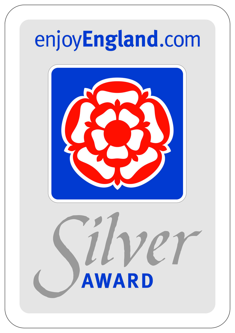 Silver Award (StickerSign).jpg