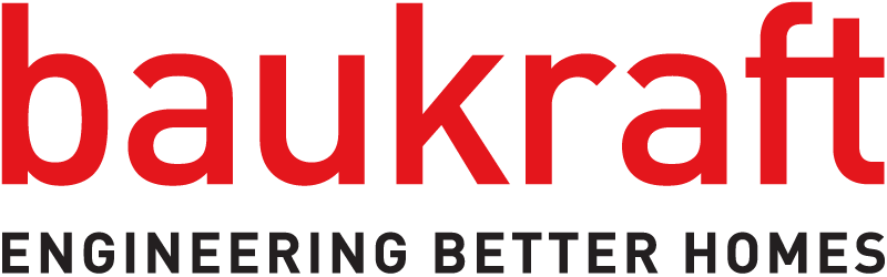 Baukraft Engineering PLLC