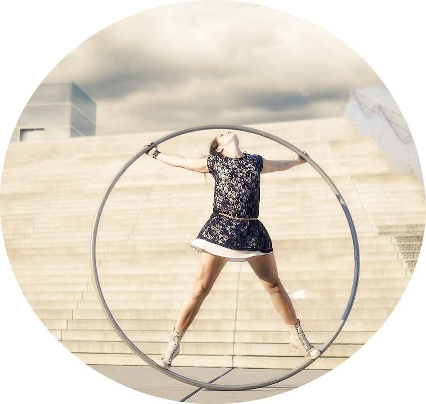 Claudia Franco, cyr wheel, July2015.png