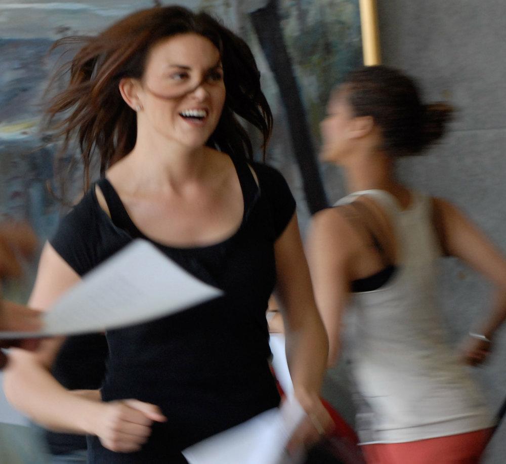 Running drama class.jpg