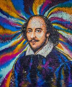shakespeare graffiti.jpg